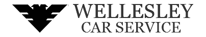 Wellesley Car Service